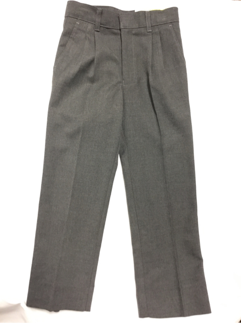 32H-Charcoal-Rifle-Pleated-Pants_164878A.jpg