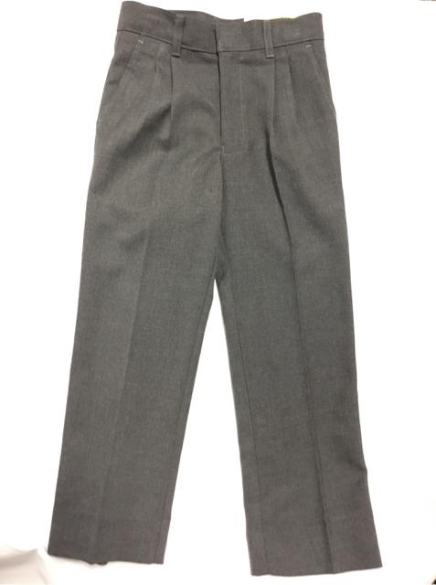 33-Charcoal-Pleated-Pants_145228A.jpg
