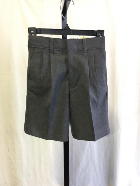 33H-Boys-Charcoal-Shorts_147347A.jpg