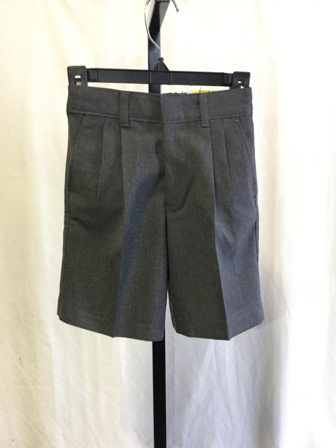 33M-MenPrep-Charcoal-Shorts_150049A.jpg