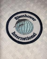 4-Navy-Jumper-Classroom-Eisenhower-Navy-Jumper-A-line-wbow_218063B.jpg