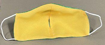 AFT-Adult-Marbled-Green-Mask-for-Filter-Support_253747B.jpg