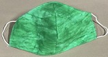 AFT-Adult-Marbled-Green-Mask-for-Filter-Support_253747A.jpg