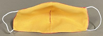 AFT-Adult-Marbled-Orange-Mask-With-Pocket-for-Filter-Support_253867B.jpg