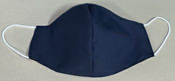 AFT-Adult-Navy-Mask-With-Pocket-for-Filter-Support_253868A.jpg