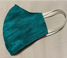 AFT-Size-Adult-Marbled---Teal-Mask-with-No-Filter-Support_253861A.jpg