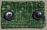 ArmyGreenabstract-Mask-Extenders_254041A.jpg