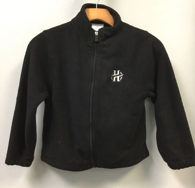 Black-HH-Fleece-Jacket---CLICK-FOR-SIZES_161027A.jpg