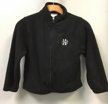 Black-Size-Y2XS-HH-Fleece-Jacket_161027A.jpg