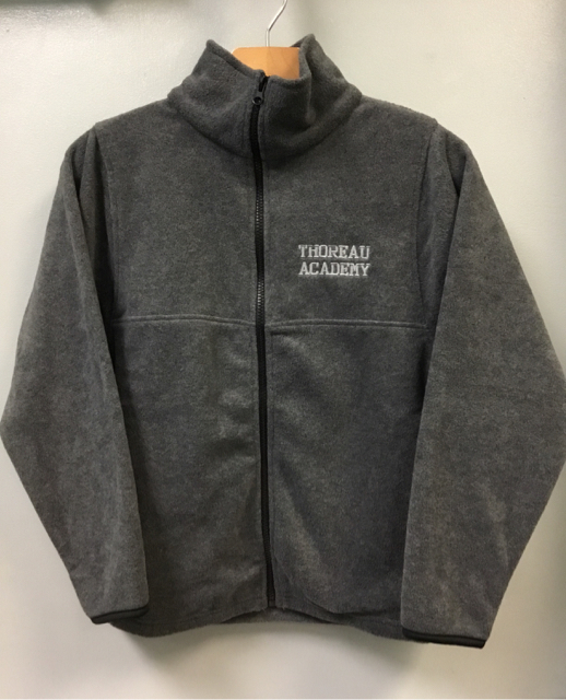 Charcoal-Thoreau-FLEECE-JACKET-FULL-ZIP---CLICK-FOR-SIZES_232092A.jpg