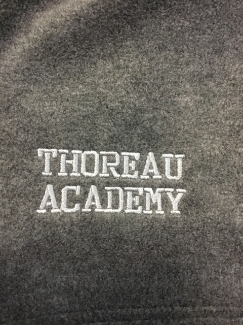Charcoal-Thoreau-FLEECE-JACKET-FULL-ZIP---CLICK-FOR-SIZES_232092B.jpg
