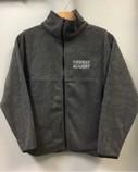 Charcoal-Thoreau-Fleece-Jacket_232092A.jpg
