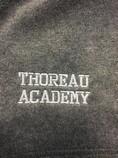 Charcoal-Thoreau-Fleece-Jacket_232092B.jpg