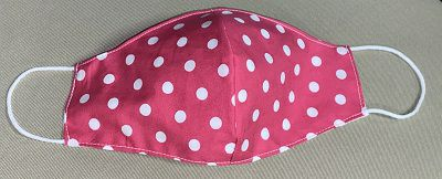 Child-PinkDotWhite-RedDot-Reversible-Mask-Without-Filer-Support_253865A.jpg