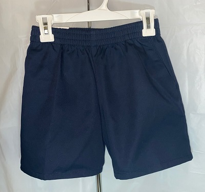 Classroom-DNVY-PULL-ON-SHORTS_145545A.jpg