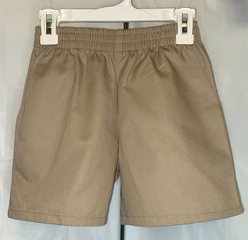 Classroom-Khaki-PULL-ON-Shorts_145309A.jpg