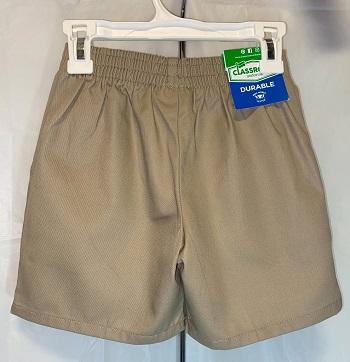 Classroom-Khaki-PULL-ON-Shorts_145309B.jpg