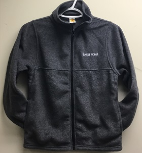 EaglePoint-Charcoal-FLEECE-JACKET-FULL-ZIP_247304A.jpg