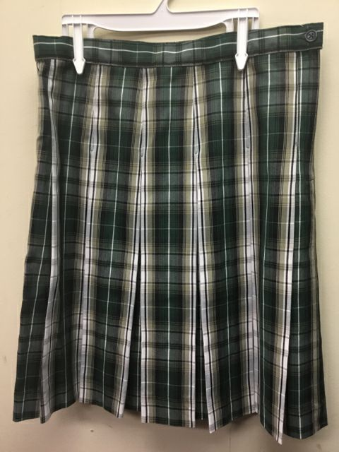 Edison-Plaid-SKIRT-BOX-PLT-wADJ-HEM-School-Apparel_239889A.jpg