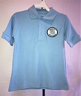 Eisenhower-LT-Blue-K-12-Short-Sleeve-knits-wNavy-Patch_245585A.jpg