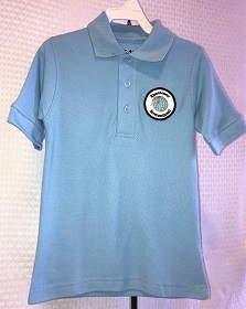 Eisenhower-LT-Blue-Short-Sleeve-K-12-w-Royal-Patch-KNIT-SS-TEXTURE-BAND_245619A.jpg