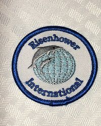 Eisenhower-LT-Blue-Short-Sleeve-K-12-w-Royal-Patch-KNIT-SS-TEXTURE-BAND_245619B.jpg