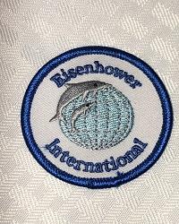 Eisenhower-LT-Blue-Short-Sleeve-K-12-wRoyal-Patch-KNIT-SS-TEXTURE-BAND_245619B.jpg