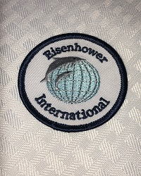 Eisenhower-Navy-Jumper-Classroom-w-Navy-Patch_218063B.jpg