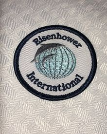 Eisenhower-Navy-K-12-Short-Sleeve-Knit-w-Navy-Patch_245699B.jpg