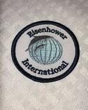 Eisenhower-Navy-Short-Sleeve-w-Navy-KNIT-SS-TEXTURE-BAND_245699B.jpg