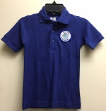 Eisenhower-Royal-Short-Sleeve-K-12-w-Royal-Patch-KNIT-SS-TEXTURE-BAND_245811A.jpg
