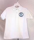 Eisenhower-White-Short-Sleeve-K-12-w-Royal-Patch-KNIT-SS-TEXTURE-BAND_245893A.jpg