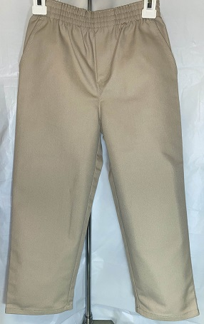 Elder-Khaki-PANTS---PULL-ON_142075A.jpg