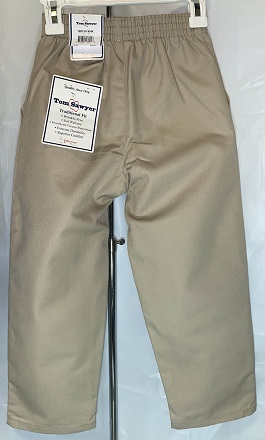 Elder-Khaki-PANTS---PULL-ON_142075B.jpg