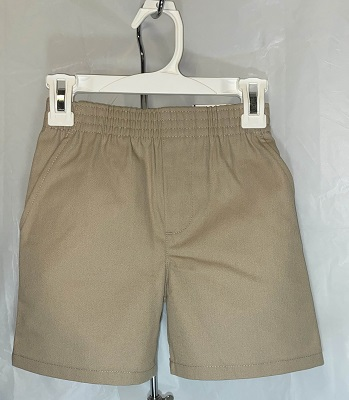 Elder-Khaki-PULL-ON-Shorts_145372A.jpg