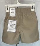 Elder-Khaki-PULL-ON-Shorts_145372B.jpg