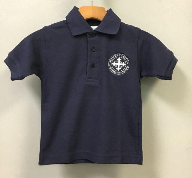 Elder-Size-Y2XS-Navy-Short-Sleeve-Monte-Cassino-Boys-SS-Knit_221308A.jpg