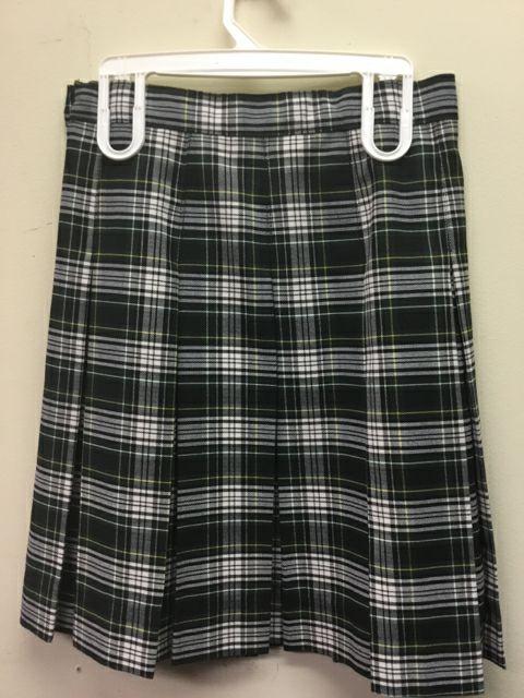 GirlsThoreau-Plaid-61-Skirt-Adj-HEM-School-Apparel-Brand_172763A.jpg