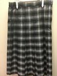 GirlsThoreau-Plaid-61-Skirt-UNHEM_157473A.jpg