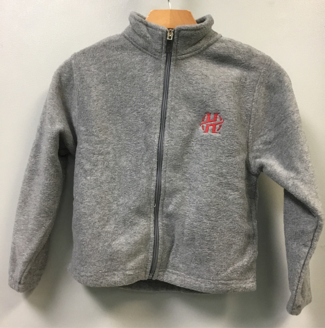 Gray-HH-Fleece-Jacket---CLICK-FOR-SIZES_161039B.jpg