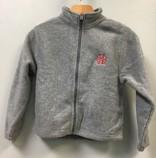 Gray-Size-Y2XS-HH-Fleece-Jacket_161039A.jpg