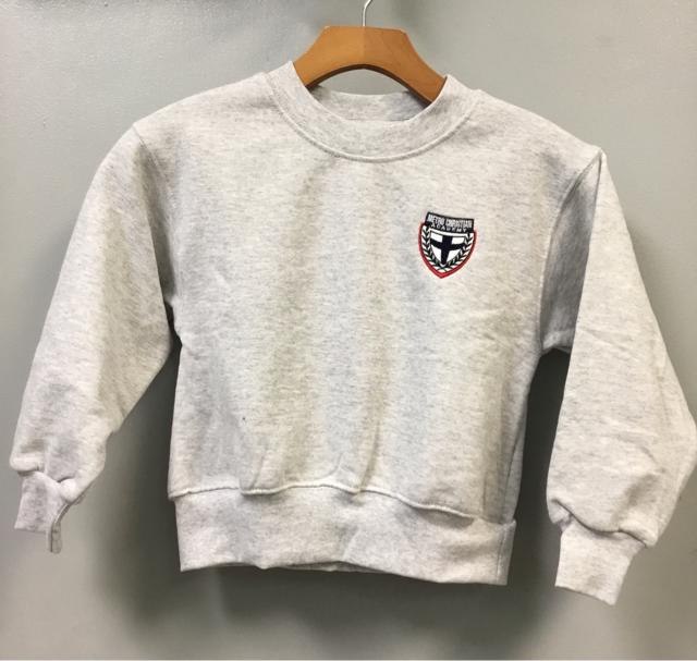 Grey-Sweatshirt-Metro-Christian-Academy-Sweatshirt_161107A.jpg
