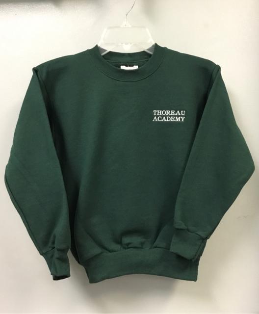 Hunter-Pullover-Thoreau-Sweatshirt---CLICK-FOR-SIZES_192419A.jpg
