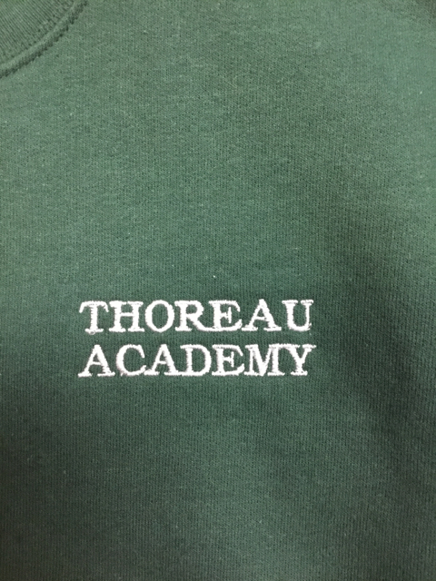 Hunter-Pullover-Thoreau-Sweatshirt---CLICK-FOR-SIZES_192419B.jpg