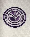 LT-Blue-K-12-Short-Sleeve-Knits-w-Purple-Zarrow-Patch_246098B.jpg