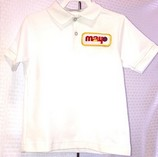 Mayo-White-Short-Sleeve-knits-with-Yellow-Mayo-Patch_245217A.jpg