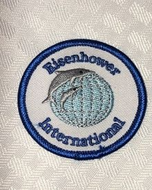 Navy-Classroom-Eisenhower-Royal-Patch-KNIT-SS-TEXTURE-BAND_245740B.jpg