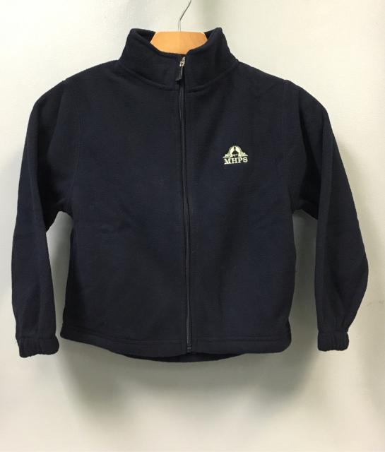 Navy-Elderado-MH-Fleece-Jacket---CLICK-FOR-SIZES_161080A.jpg
