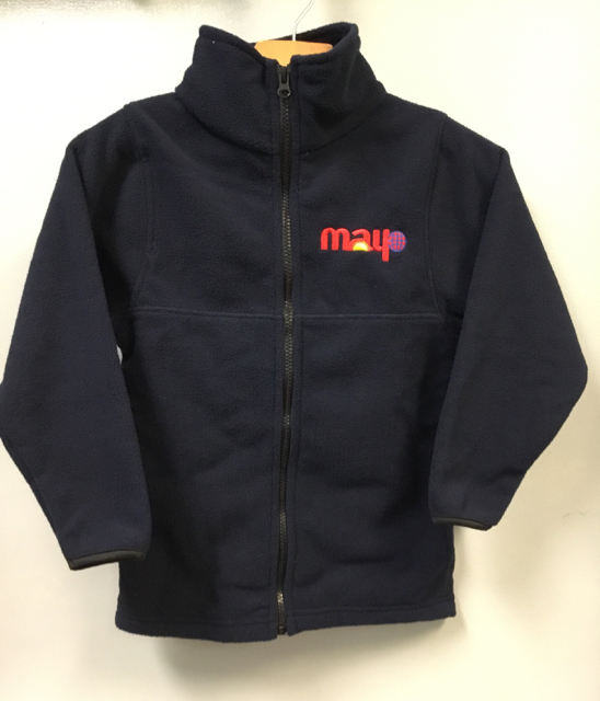 Navy-Mayo-FLEECE-JACKET-FULL-ZIP---CLICK-FOR-SIZES_233292A.jpg