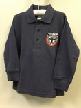 Navy-Metro-Christian-Academy-Knit-LS----CLICK-FOR-SIZES_126252A.jpg